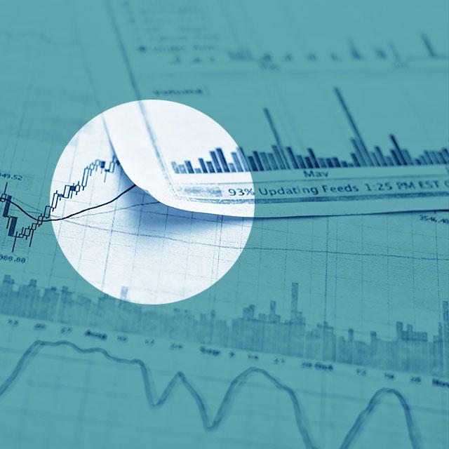 Optimización de la colaboración y del control de negocios.