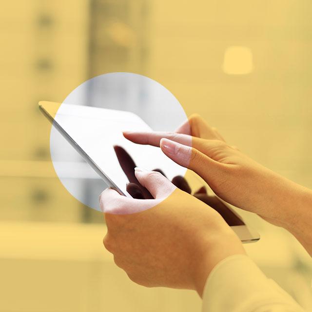 Mejorar la adición de datos de riesgo y los informes.