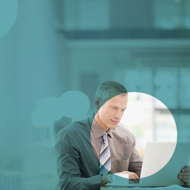 Externalização do SharePoint® e ECM.
