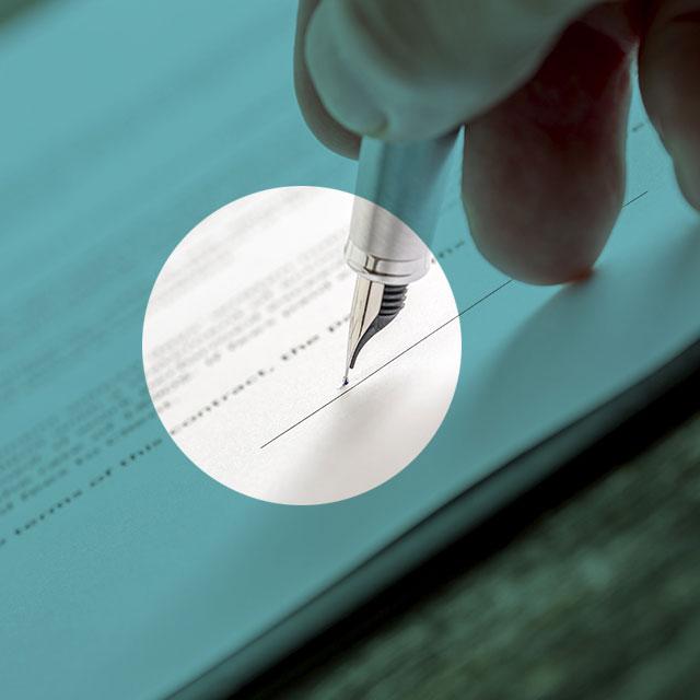 Alternative zu FTP und sicheren E-Mails.