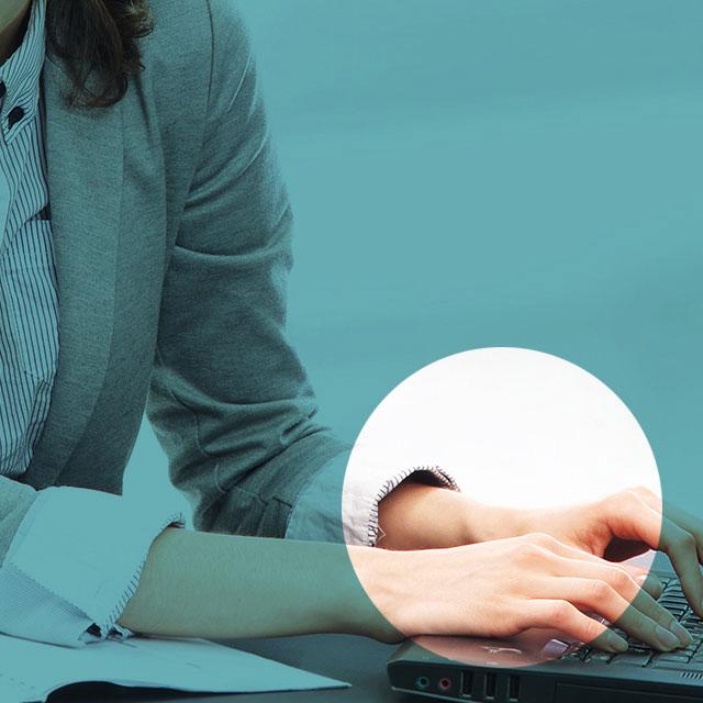 Erstellen Sie individuelle Datenspeicher für die einzelnen Lieferanten und kontrollieren Sie die Benutzerberechtigungen