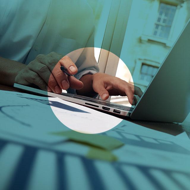 Segurança da informação centrada em conteúdo
