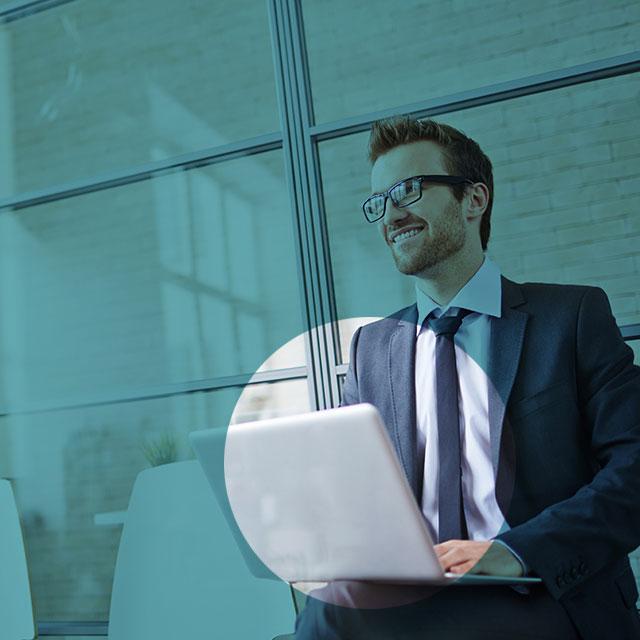 Nutzen Sie Audit-Trails