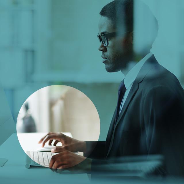 문서 교환 보안: 중앙 저장소를 통해 법적절차를 신속하게 진행하세요.