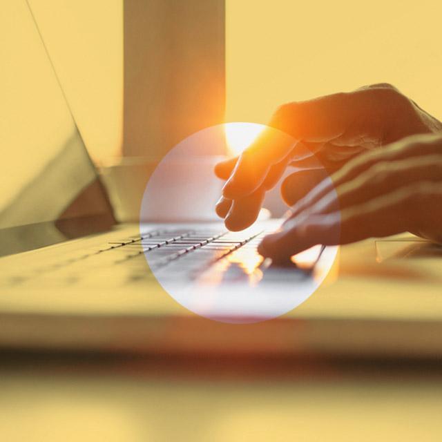 書類管理:各段階で書類を保護・管理