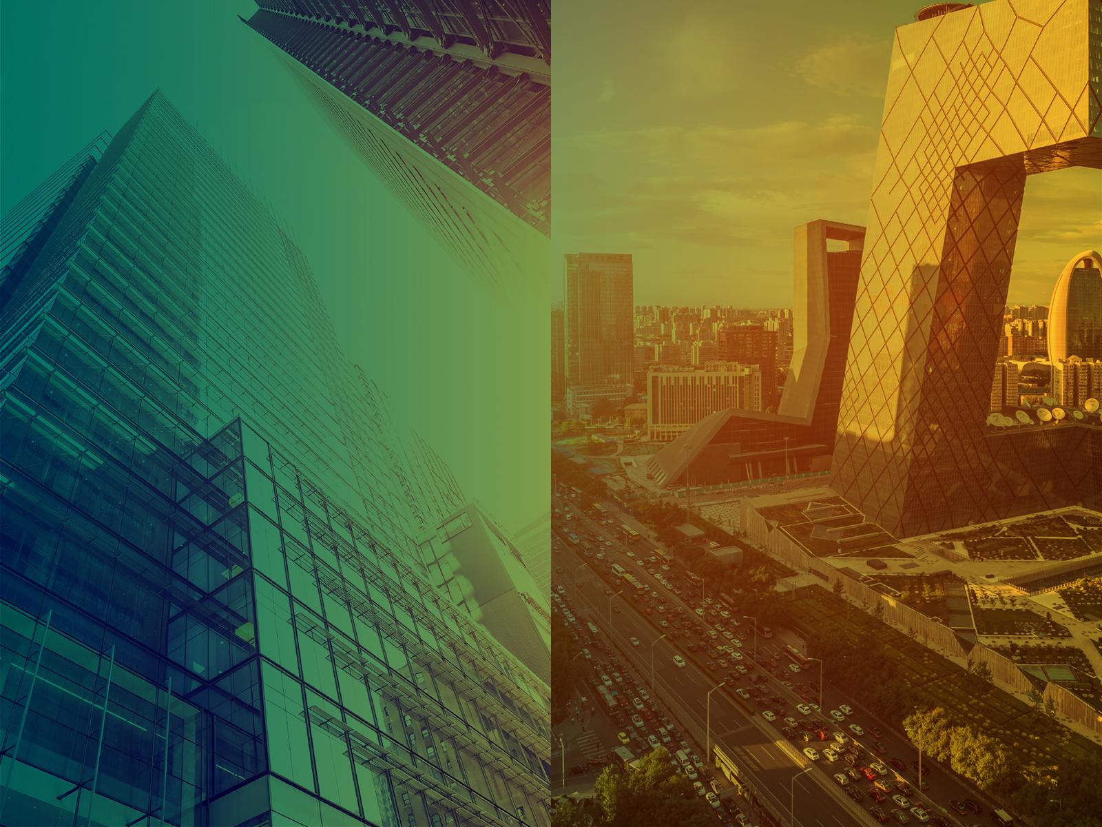 PEI CFO/COO Forum | Intralinks
