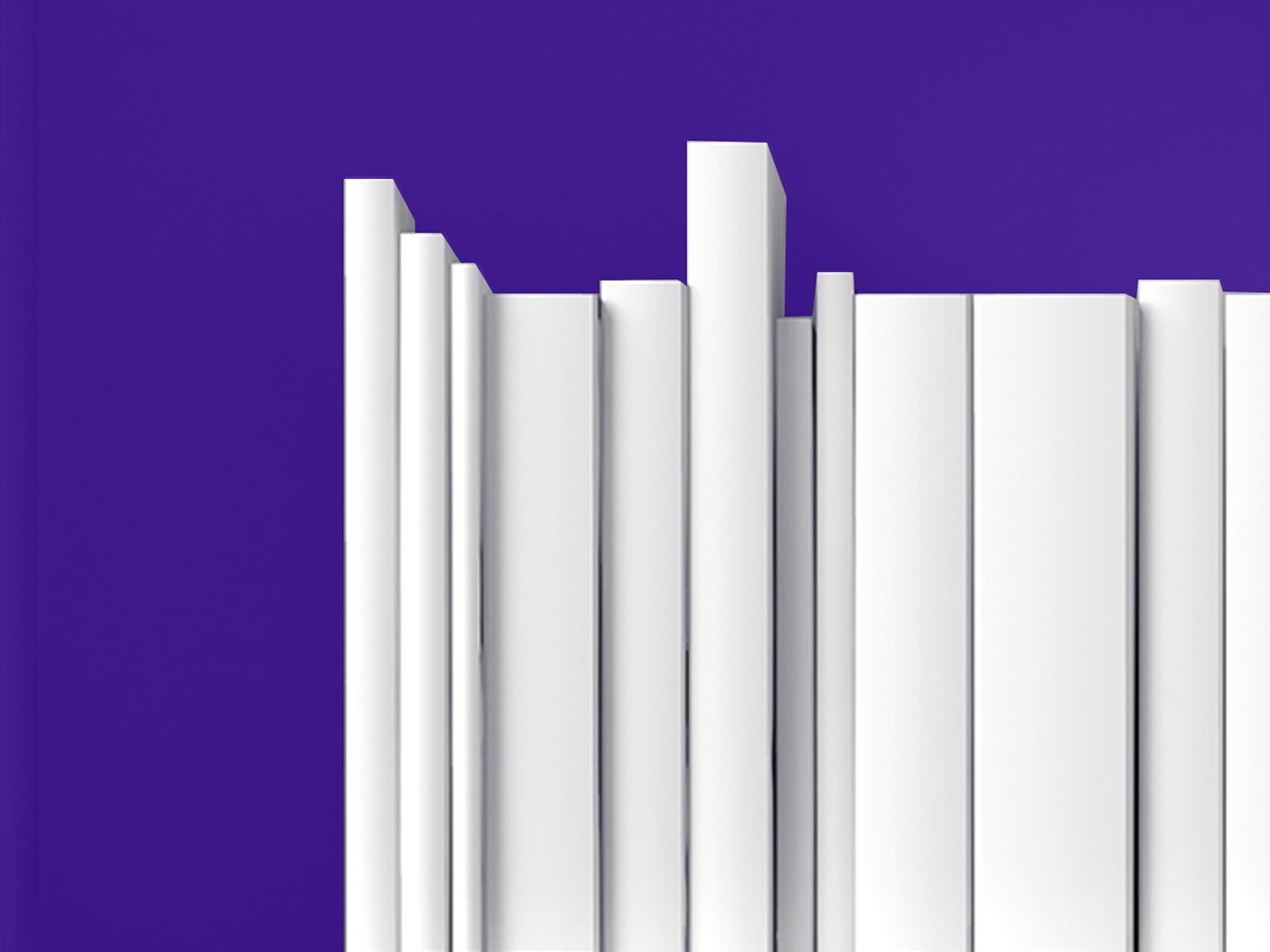 Intralinks Studyspace resources