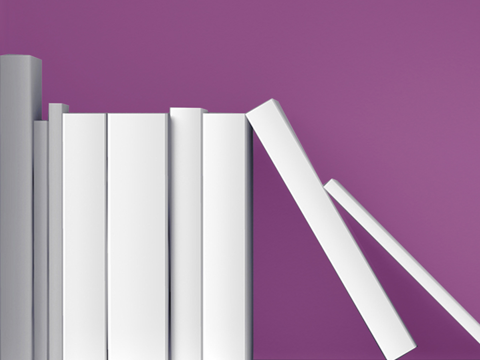 Intralinks VIA® resources