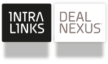 Intralinks Dealnexus®