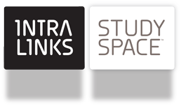 Intralinks Studyspace™
