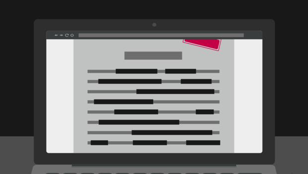 What is Redaction and why is it important