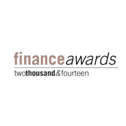 The 2014 Finance Awards