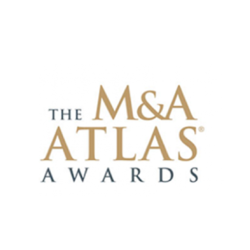 Global M&A Network: The Americas Middle Markets M&A Atlas Awards