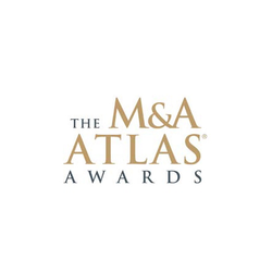 Intralinks Awarded M&A Atlas, Middle Market Awards