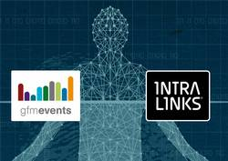 Intralinks and Global Fund Media