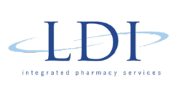 LDI Integrated Pharmacy Services