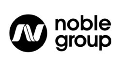 Noble Americas Corporation