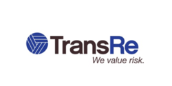 Transatlantic Reinsurance Co