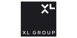 XL Bermuda Ltd.