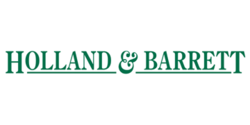Holland & Barrett Retail
