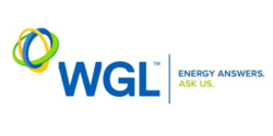 WGL Holdings
