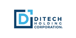 Tombstone: Ditech Holding Corporation