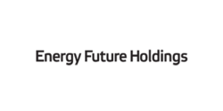 Tombstone: Energy Future Holdings