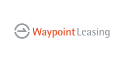 Tombstone: Waypoint Leasing Holdings