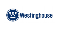 Tombstone: Westinghouse
