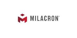 Milacron Holdings Corp