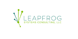 Leapfrog Systems Inc.