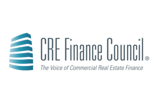 CRE Finance Council Annual Conference 2020