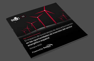 201001-MA-Spain_Energy_Impact-Featured-1905x1352px.jpg