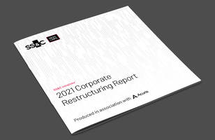 201222-BR-Corporate_Restructuring-InsightsVersion-Featured_WhatsNew-1905x1352px-F