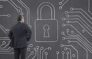Data Security: A Top Concern for Fund Managers
