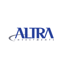 Altra Investments