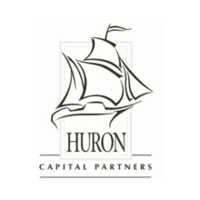 Huron Capital Partners