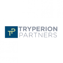 Tryperion Partners