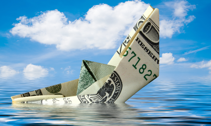 Loose Lips Sink Ships: Information Security Best Practices for Fund Managers - www.dealcloserblog.com