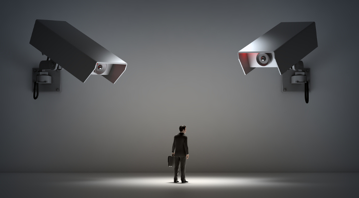 How to Protect Your Business Information in the Age of the NSA and PRISM