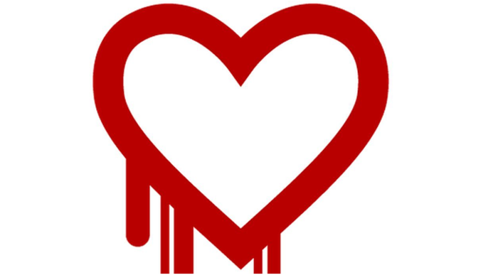 What Can We Learn from the Heartbleed Bug? Intralinks' CollaboristaBlog