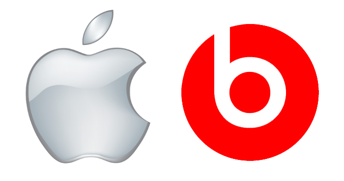 Apple acquires Beats - Intralinks' DealCloserBlog