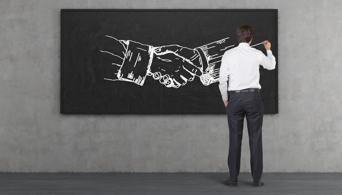 The Due Diligence Battle: What's the Relationship Between Due Diligence and Deal Success? www.dealcloserblog.com