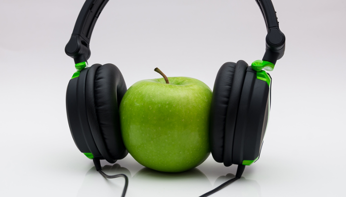A World Cup Snub Versus Cupertino Coolness: Apple and Beats Make First Goal - Intralinks' DealCloserBlog