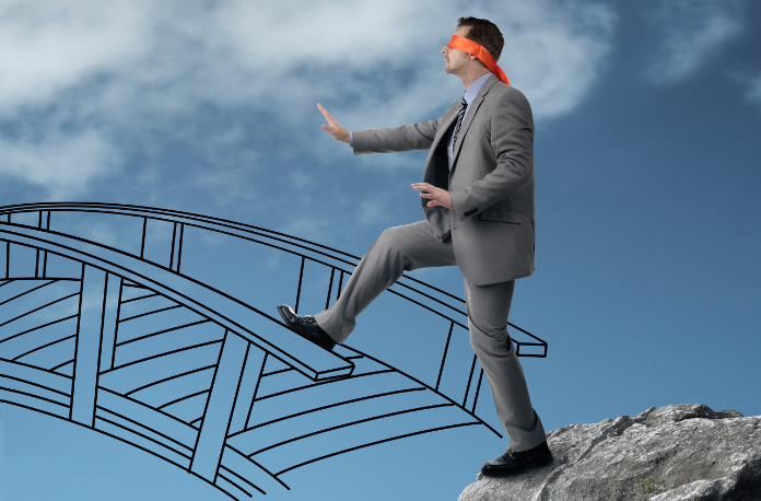 Earn-Outs: Bridging the Gap or Creating a Crevasse? Intralinks' DealCloserBlog