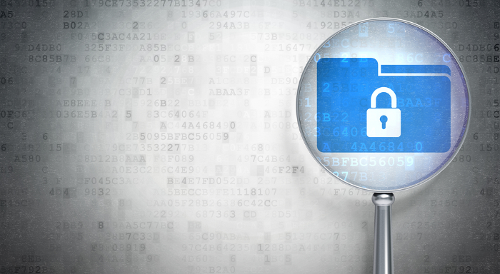 Data Security: Why it Matters in Regulated Industries