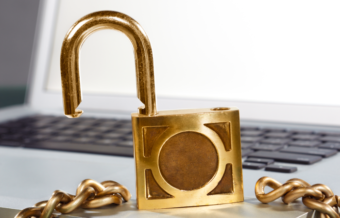 Improperly Secured Data is a Serious Threat to CIOs and CTOs