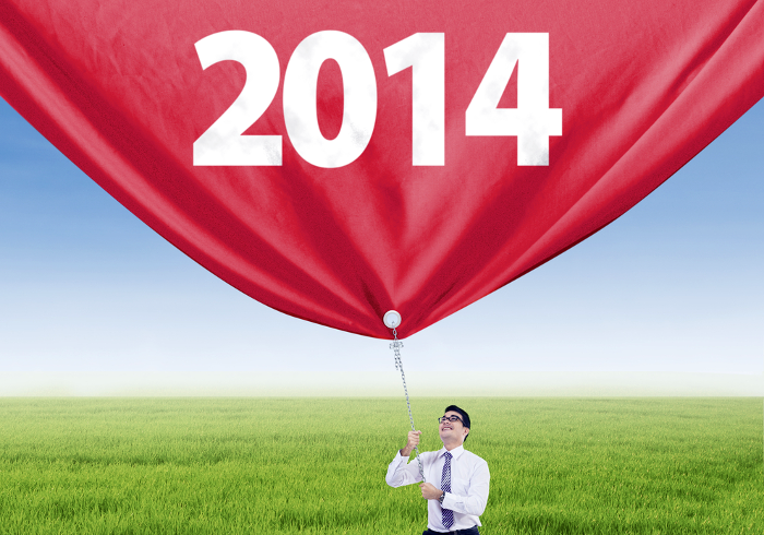 DealCloserBlog Roundup: Best of 2014