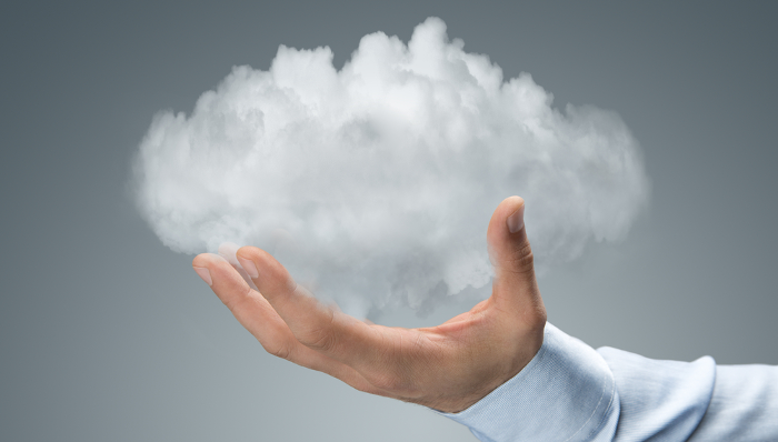 Information Security: What Does it Really Mean for Cloud Service Providers?