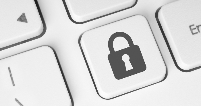 How U.S. Law Firms Should Securely Protect Client Confidential Content Obligations